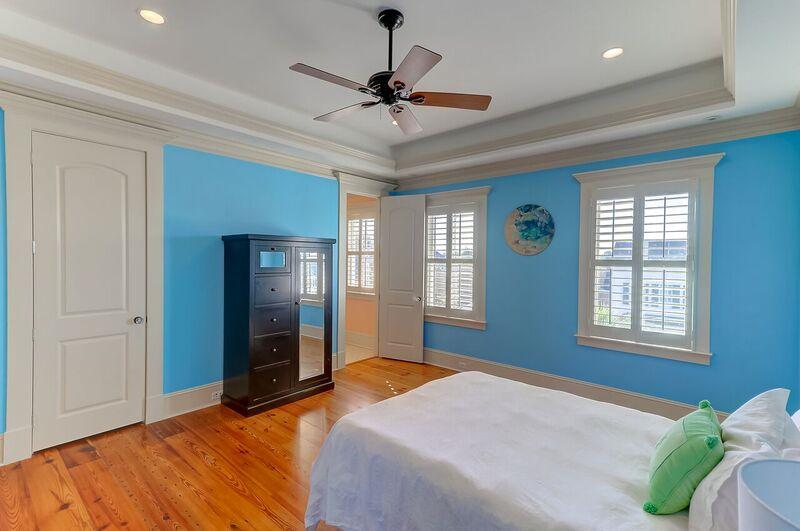 Rivertowne On The Wando Homes For Sale - 2072 Willbrook, Mount Pleasant, SC - 41