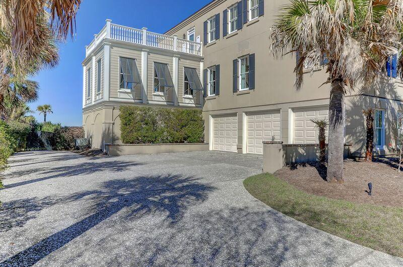 Rivertowne On The Wando Homes For Sale - 2072 Willbrook, Mount Pleasant, SC - 17