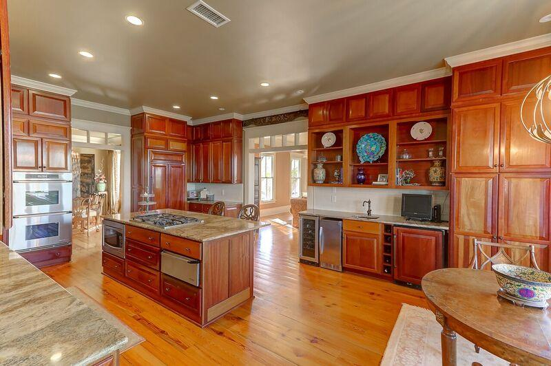 Rivertowne On The Wando Homes For Sale - 2072 Willbrook, Mount Pleasant, SC - 10