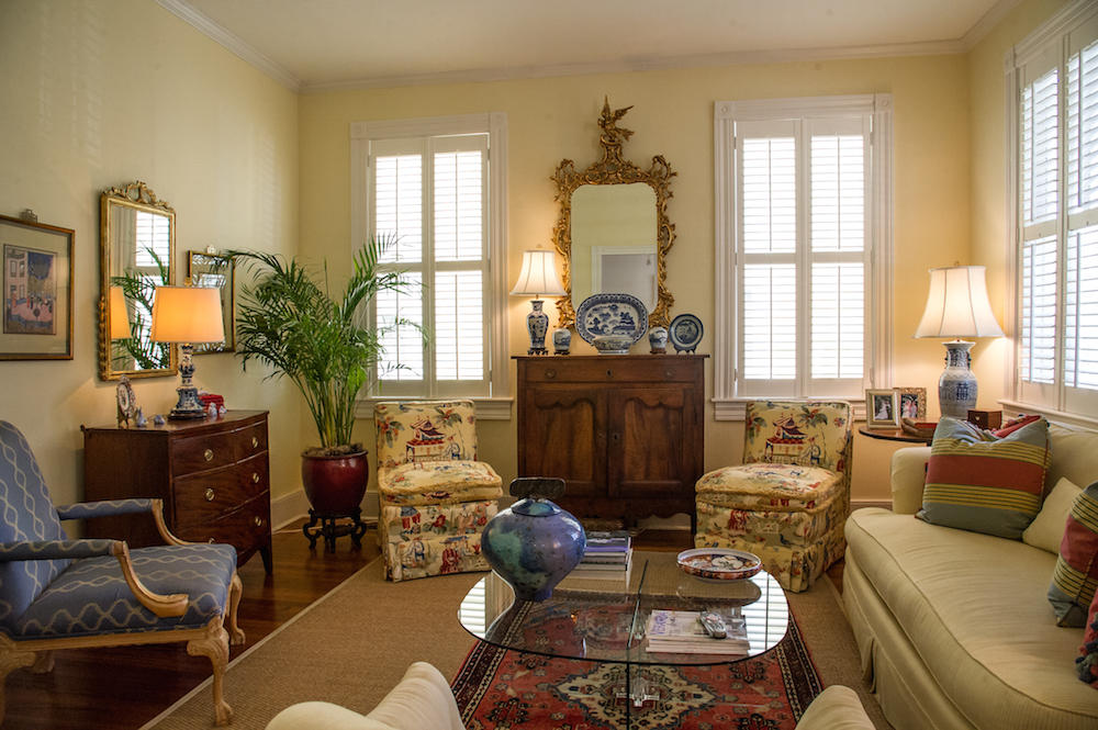 South of Broad Homes For Sale - 5 Rutledge, Charleston, SC - 9