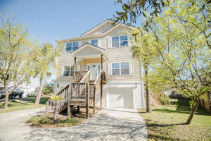 Photo of 3010 Penny Lane, The Bend at River Road, Johns Island, South Carolina
