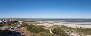Home for Sale Ocean Club Villas , Wild Dunes , SC