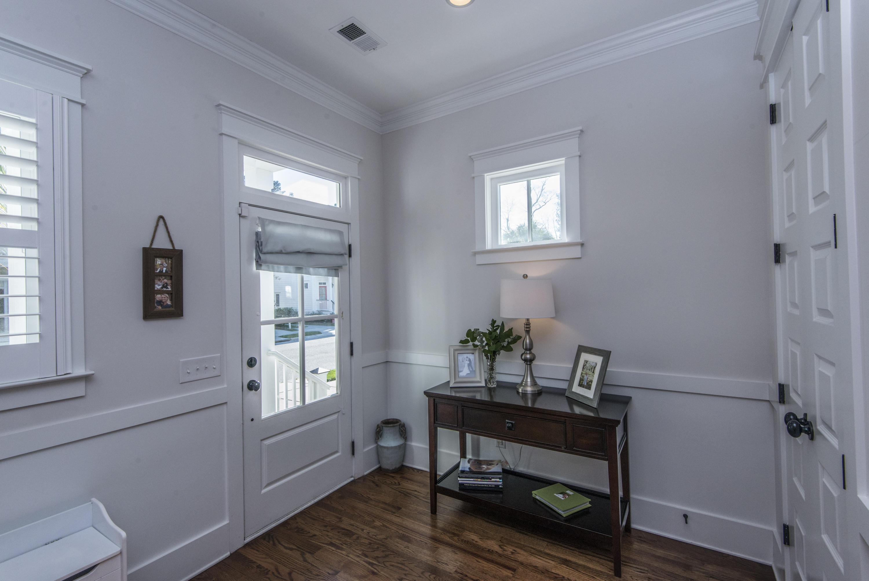 Moultrie Park Homes For Sale - 470 Bramson, Mount Pleasant, SC - 2