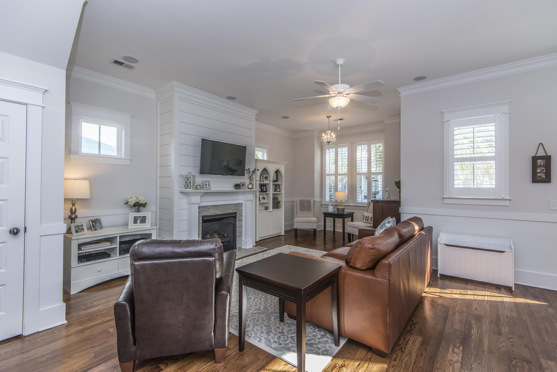 Moultrie Park Homes For Sale - 470 Bramson, Mount Pleasant, SC - 12