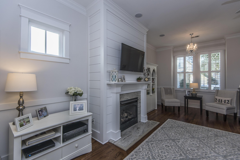 Moultrie Park Homes For Sale - 470 Bramson, Mount Pleasant, SC - 13