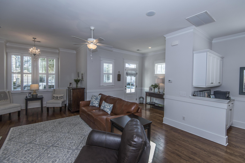 Moultrie Park Homes For Sale - 470 Bramson, Mount Pleasant, SC - 14
