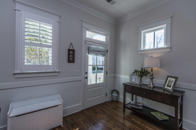 Moultrie Park Homes For Sale - 470 Bramson, Mount Pleasant, SC - 15