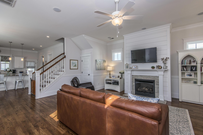 Moultrie Park Homes For Sale - 470 Bramson, Mount Pleasant, SC - 16