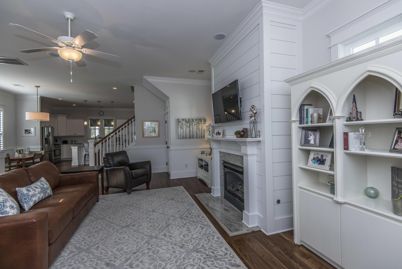 Moultrie Park Homes For Sale - 470 Bramson, Mount Pleasant, SC - 4