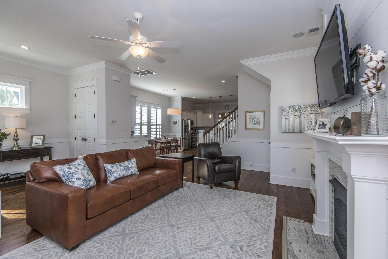 Moultrie Park Homes For Sale - 470 Bramson, Mount Pleasant, SC - 17