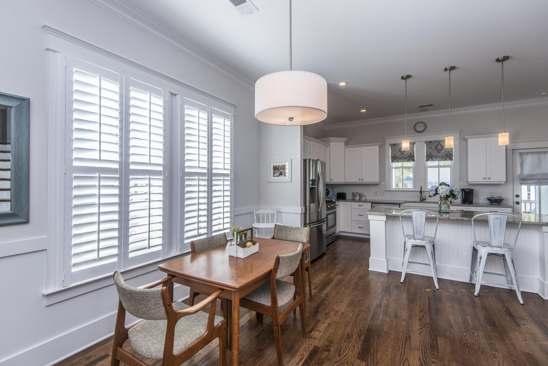 Moultrie Park Homes For Sale - 470 Bramson, Mount Pleasant, SC - 18