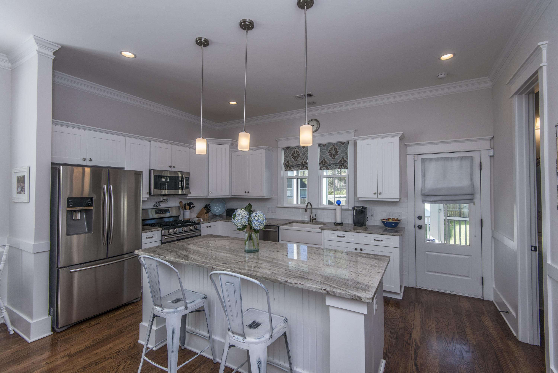 Moultrie Park Homes For Sale - 470 Bramson, Mount Pleasant, SC - 5