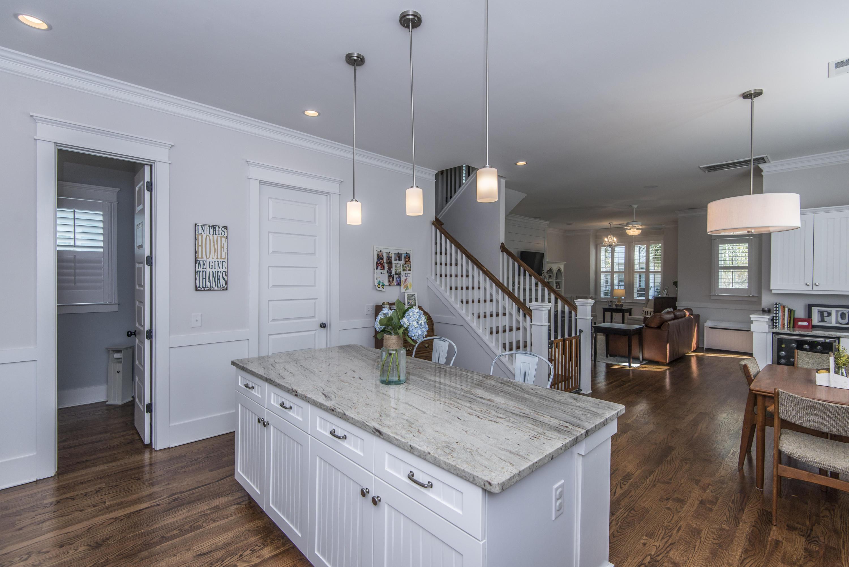 Moultrie Park Homes For Sale - 470 Bramson, Mount Pleasant, SC - 19