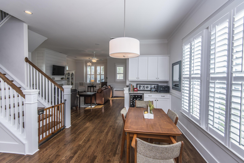 Moultrie Park Homes For Sale - 470 Bramson, Mount Pleasant, SC - 20