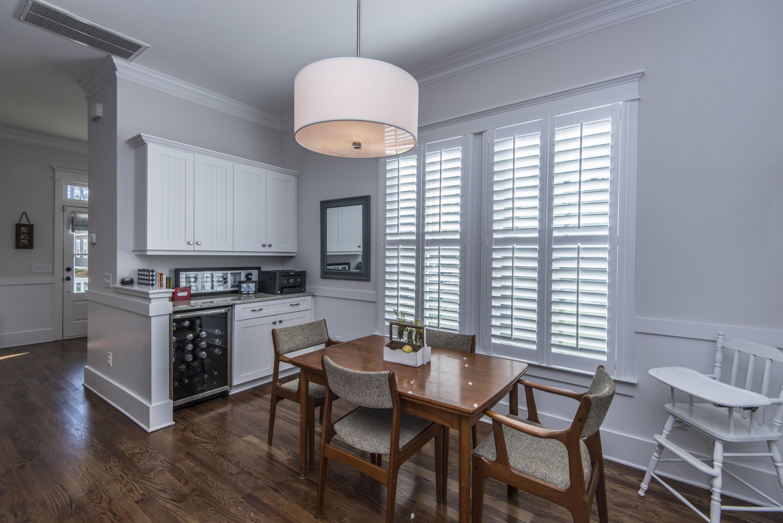Moultrie Park Homes For Sale - 470 Bramson, Mount Pleasant, SC - 22