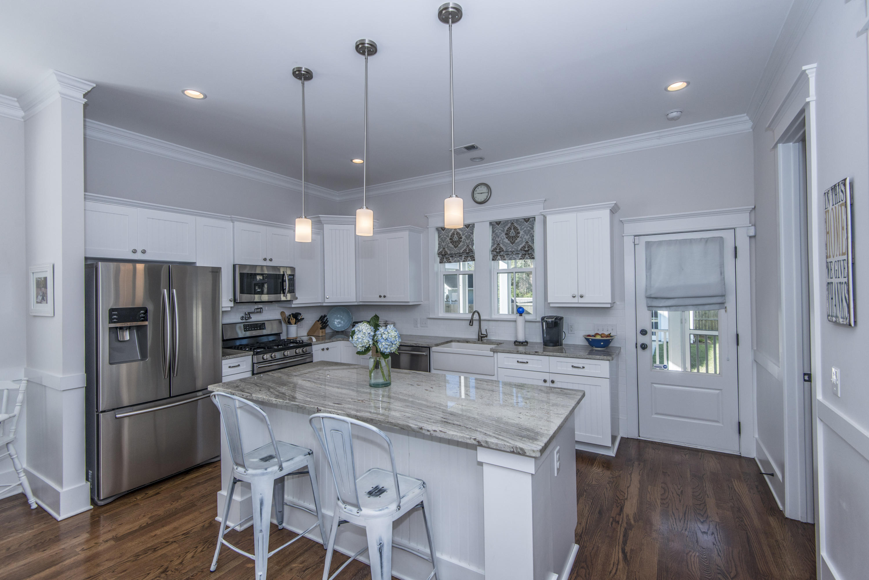 Moultrie Park Homes For Sale - 470 Bramson, Mount Pleasant, SC - 23