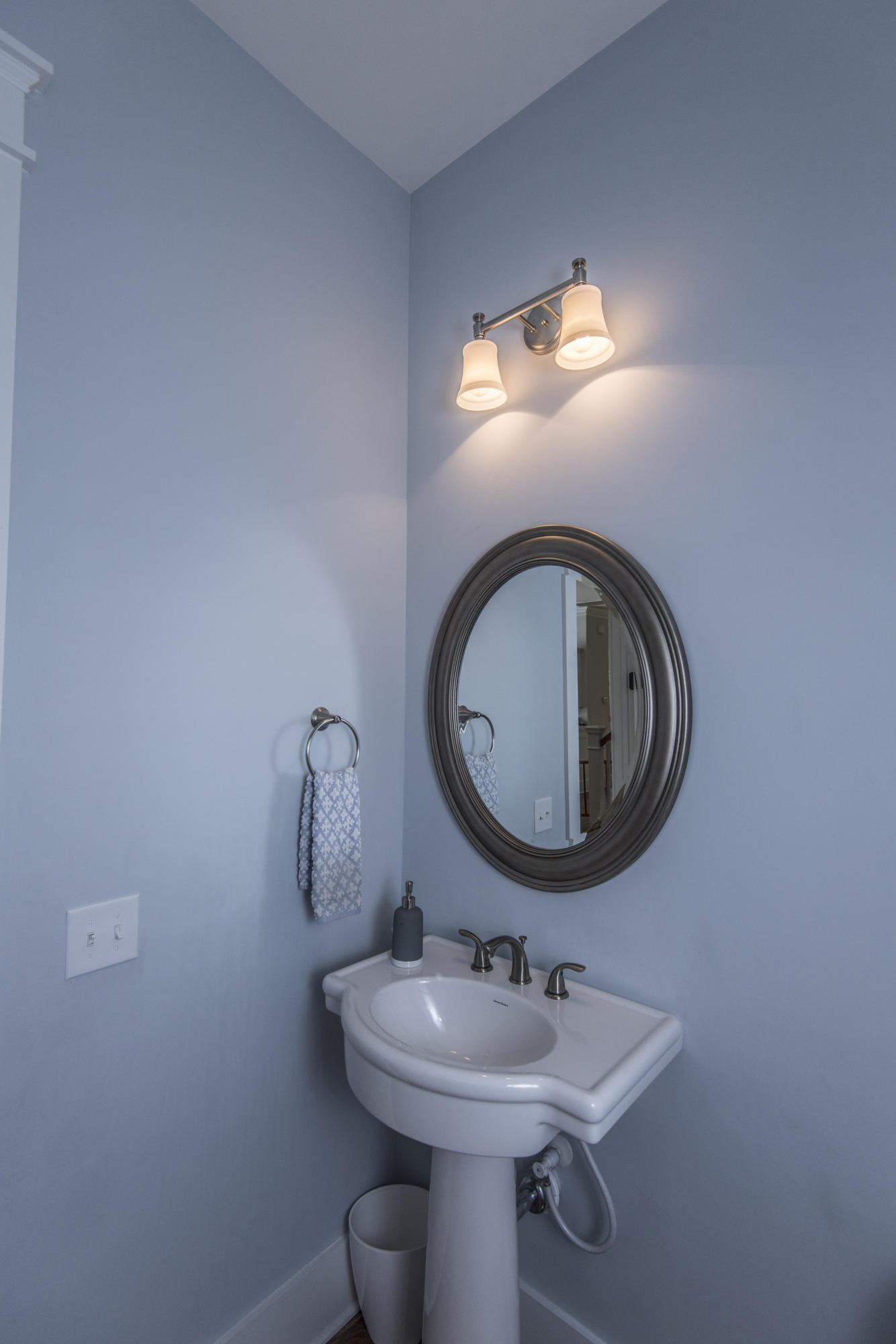 Moultrie Park Homes For Sale - 470 Bramson, Mount Pleasant, SC - 25