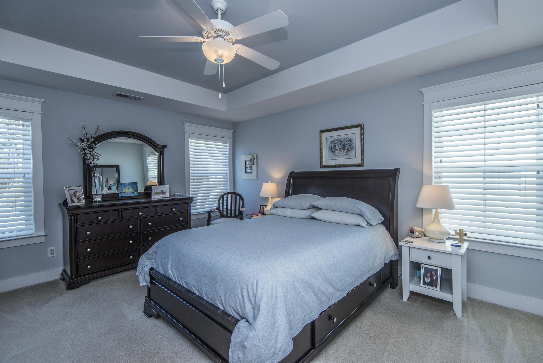 Moultrie Park Homes For Sale - 470 Bramson, Mount Pleasant, SC - 6