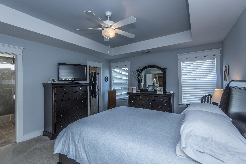 Moultrie Park Homes For Sale - 470 Bramson, Mount Pleasant, SC - 27