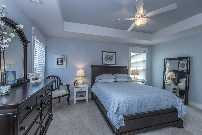 Moultrie Park Homes For Sale - 470 Bramson, Mount Pleasant, SC - 28