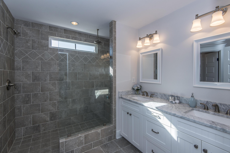 Moultrie Park Homes For Sale - 470 Bramson, Mount Pleasant, SC - 7