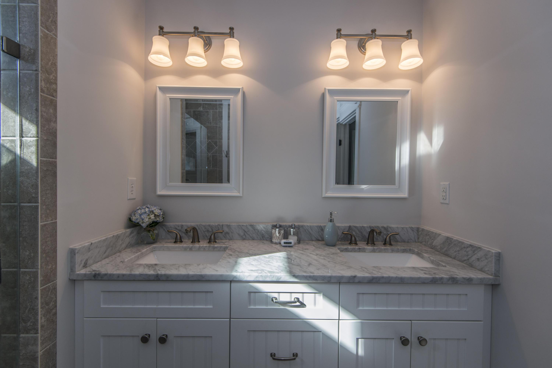 Moultrie Park Homes For Sale - 470 Bramson, Mount Pleasant, SC - 30