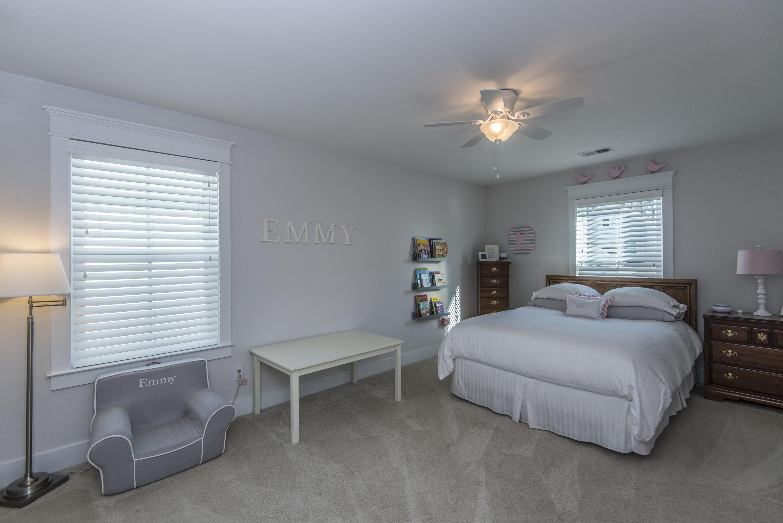 Moultrie Park Homes For Sale - 470 Bramson, Mount Pleasant, SC - 8