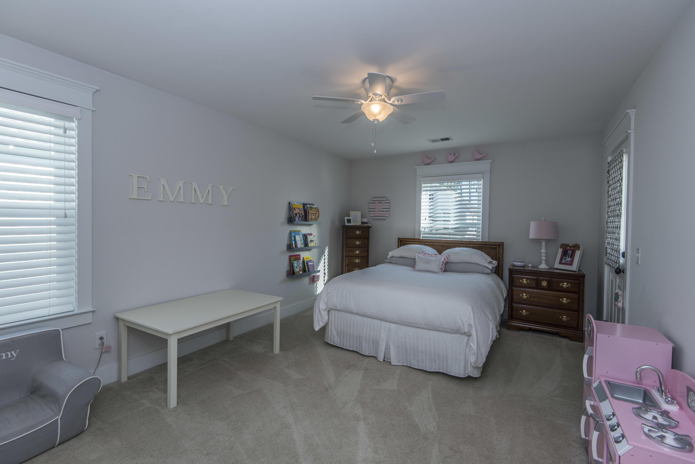 Moultrie Park Homes For Sale - 470 Bramson, Mount Pleasant, SC - 31
