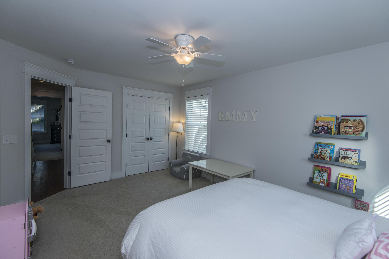 Moultrie Park Homes For Sale - 470 Bramson, Mount Pleasant, SC - 32