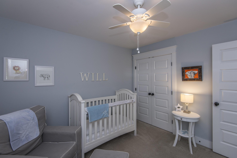 Moultrie Park Homes For Sale - 470 Bramson, Mount Pleasant, SC - 9