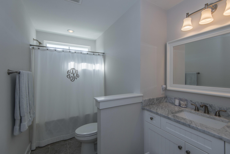 Moultrie Park Homes For Sale - 470 Bramson, Mount Pleasant, SC - 10