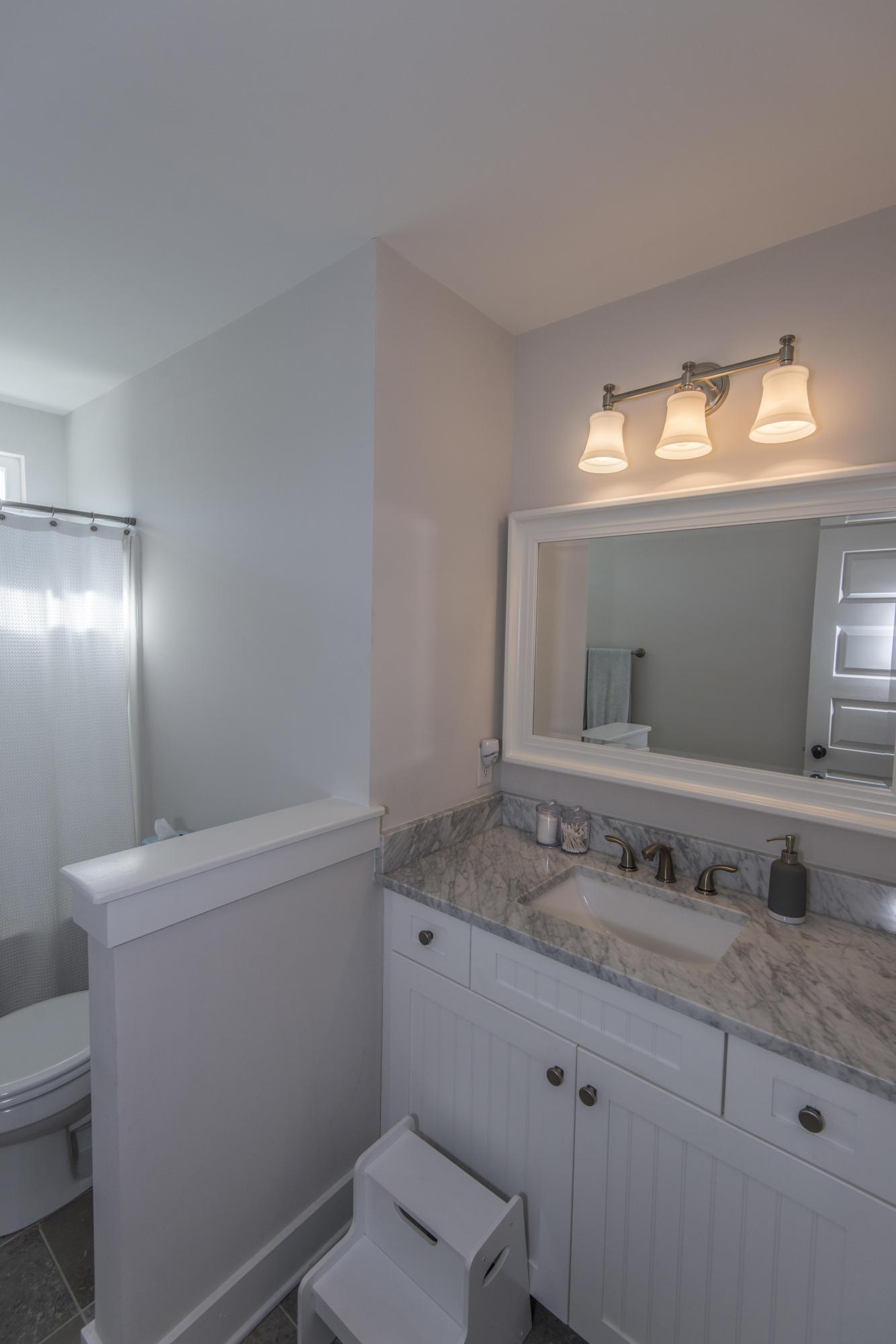 Moultrie Park Homes For Sale - 470 Bramson, Mount Pleasant, SC - 34