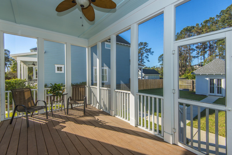 Moultrie Park Homes For Sale - 470 Bramson, Mount Pleasant, SC - 11