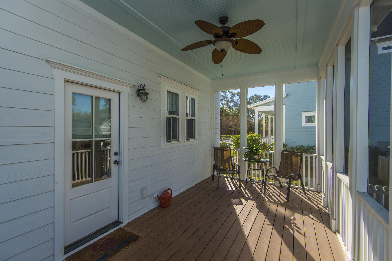 Moultrie Park Homes For Sale - 470 Bramson, Mount Pleasant, SC - 36