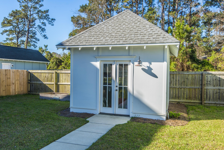Moultrie Park Homes For Sale - 470 Bramson, Mount Pleasant, SC - 39