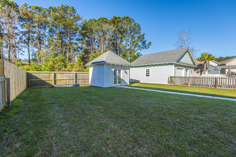 Moultrie Park Homes For Sale - 470 Bramson, Mount Pleasant, SC - 40