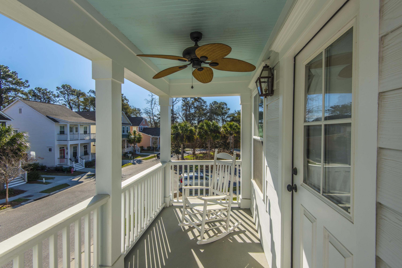 Moultrie Park Homes For Sale - 470 Bramson, Mount Pleasant, SC - 43