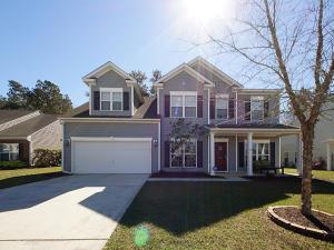 Home for Sale Village Crier Lane, Wescott Plantation, Ladson, SC