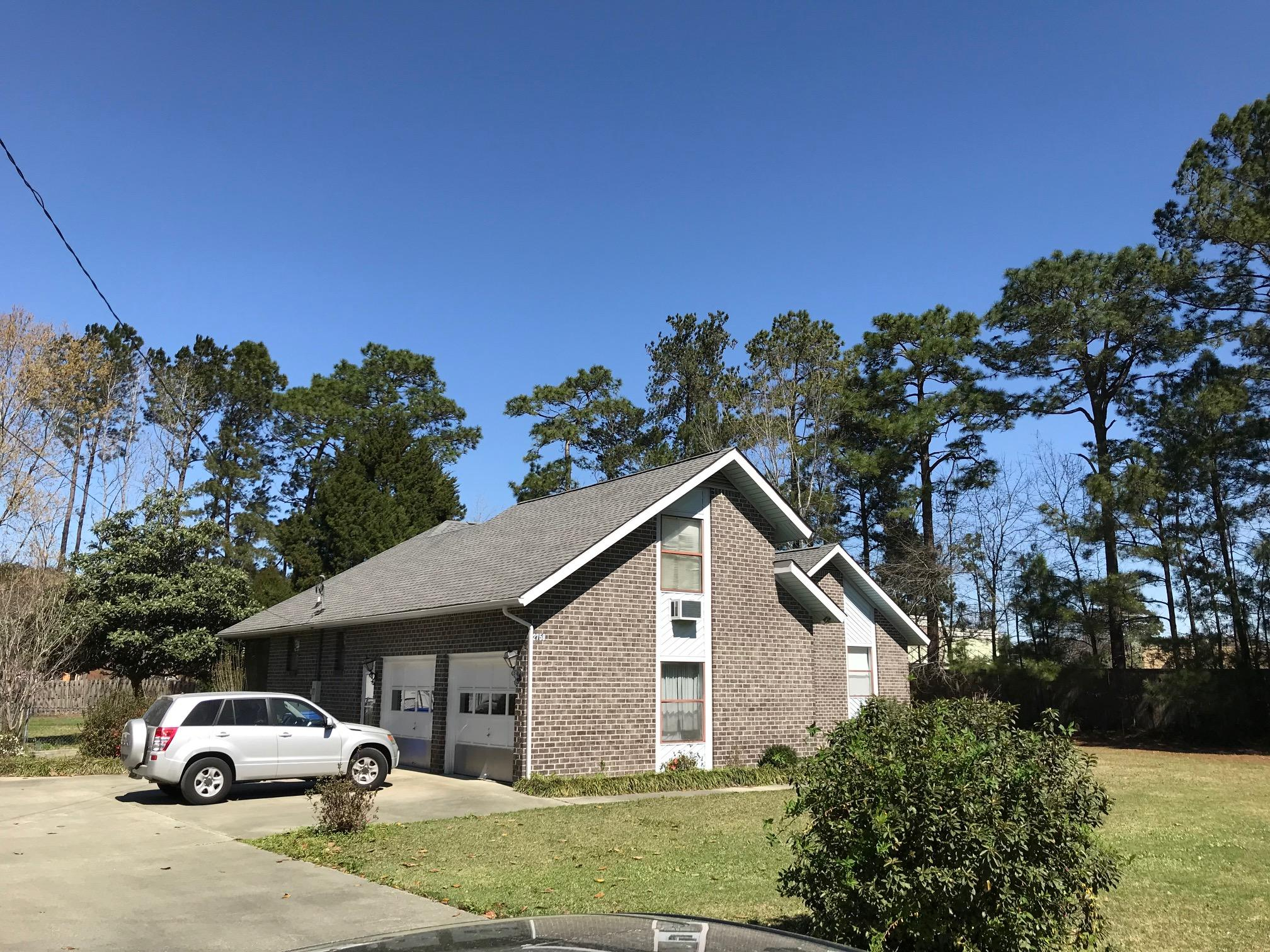 Photo of 2762 State Rd S-10-1427, North Charleston, SC 29406