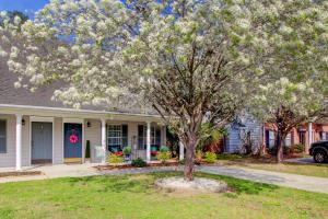 Home for Sale Queensgate Way Way, Park West, Mt. Pleasant, SC