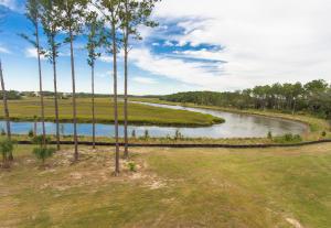 101 River Landing Dr, Charleston, SC 29492, USA