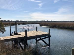 Home for Sale Harborview Lane, Harbor View, James Island, SC