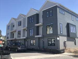Home for Sale Marblehead Lane, Mixson, North Charleston, SC