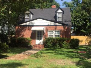 Photo of 28 Riverside Drive, Wagener Terrace, Charleston, South Carolina