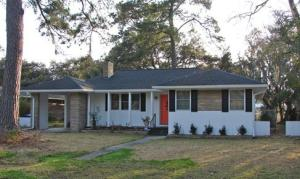 Photo of 64 Chadwick Drive, South Windermere, Charleston, South Carolina