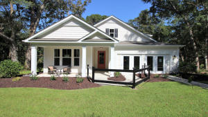 Home for Sale Woolum Road, Spring Grove Plantation, Goose Creek, SC