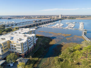Home for Sale Old Bridgeview Lane, The Bristol, Downtown Charleston, SC