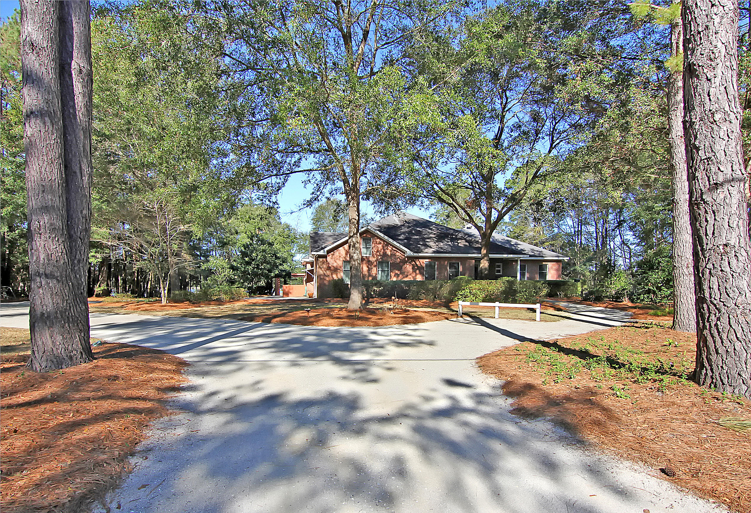 Photo of 3188 Bohicket Rd, Johns Island, SC 29455