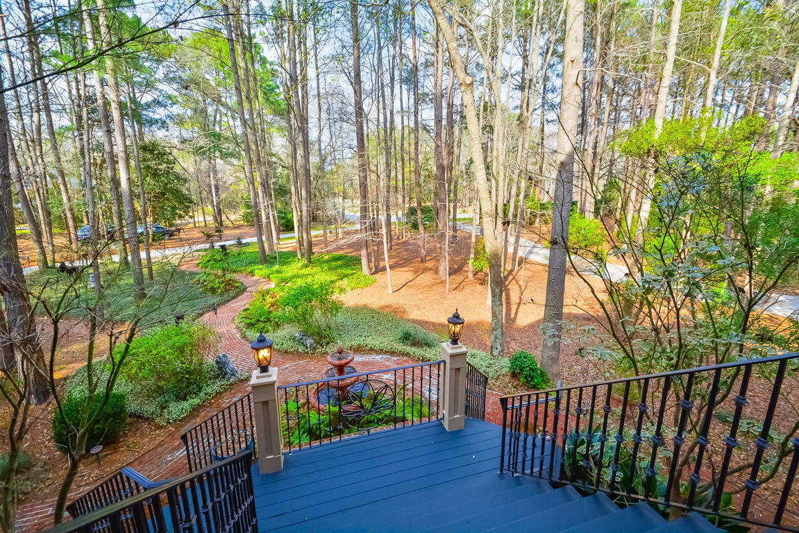 Photo of 5157 Old York Course, Hollywood, SC 29449