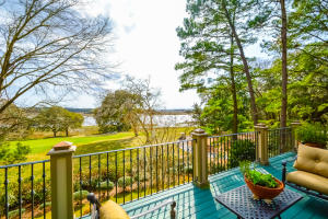 Home for Sale Old York Course, Stono Ferry, Rural West Ashley, SC